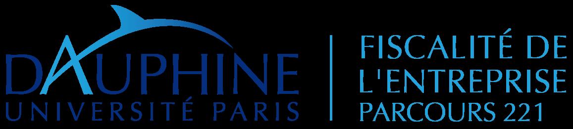 Université Paris-Dauphine
